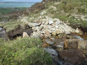 Croagh Patrick 2016
