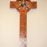 Kerrykeel-Jubilee-Cross