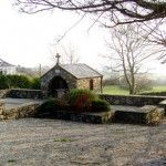 Old-St.-Mary's-Church-site,-Lagg-Milford-14022003a