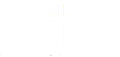 Milford & Rathmullen Parish Logo
